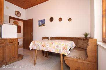 Apartment A-8006-a - Apartments Mali Lošinj (Lošinj) - 8006