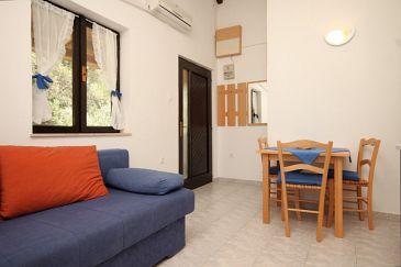 Apartament A-8007-b - Apartamenty Artatore (Lošinj) - 8007