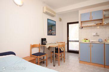 Studio flat AS-8007-a - Apartments Artatore (Lošinj) - 8007