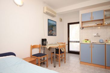 Studio AS-8007-a - Apartamenty Artatore (Lošinj) - 8007