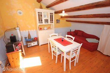 Apartment A-8013-a - Apartments Mali Lošinj (Lošinj) - 8013