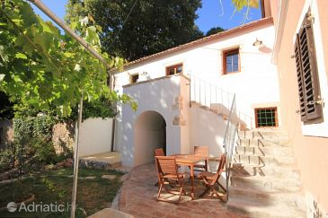 Property Mali Lošinj (Lošinj) - Accommodation 8014 - Vacation Rentals in Croatia.
