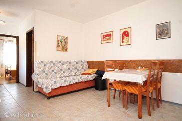 Apartment A-8015-a - Apartments Nerezine (Lošinj) - 8015