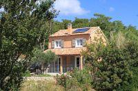 Prázdninový dům s parkovištěm Nerezine (Lošinj) - 8016