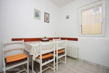 Apartment A-8017-a - Apartments Mali Lošinj (Lošinj) - 8017