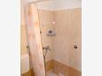 Bathroom - House K-8037 - Vacation Rentals Ustrine (Cres) - 8037