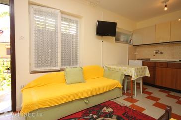 Studio flat AS-8039-a - Apartments Mali Lošinj (Lošinj) - 8039