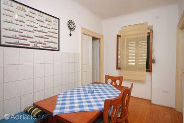 Apartment A-8044-a - Apartments Unije (Lošinj - Unije) - 8044
