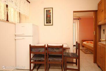Apartment A-8047-a - Apartments Susak (Lošinj - Susak) - 8047