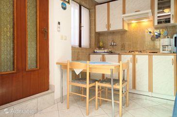 Studio flat AS-8049-a - Apartments and Rooms Nerezine (Lošinj) - 8049