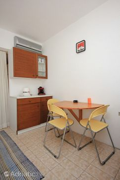 Studio flat AS-8054-b - Apartments Mali Lošinj (Lošinj) - 8054