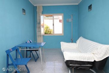 Apartment A-8058-a - Apartments Mali Lošinj (Lošinj) - 8058