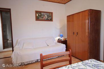 Apartment A-8060-a - Apartments Veli Lošinj (Lošinj) - 8060