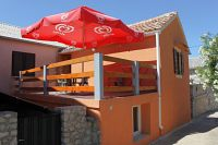 Veli Lošinj Vacation Rentals 8061