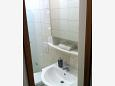 Bathroom 2 - Apartment A-8072-a - Apartments Okrug Donji (Čiovo) - 8072