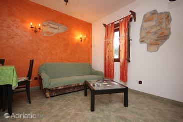 Apartment A-8075-b - Apartments Ilovik (Lošinj - Ilovik) - 8075