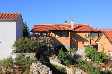 Property Ilovik (Lošinj) - Accommodation 8078 - Apartments in Croatia.