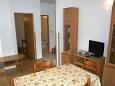 Dining room - Apartment A-8081-a - Apartments Valun (Cres) - 8081