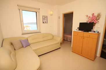 Apartment A-8086-b - Apartments Valun (Cres) - 8086