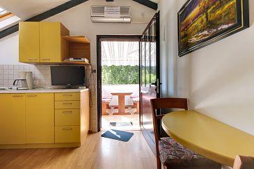 Apartment A-8087-b - Apartments Artatore (Lošinj) - 8087