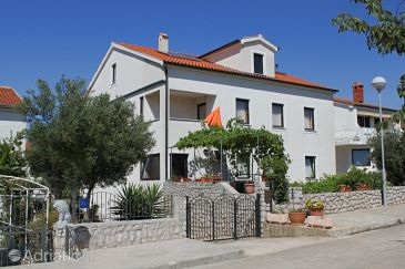 Property Mali Lošinj (Lošinj) - Accommodation 8090 - Apartments in Croatia.