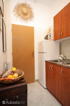 Studio flat AS-8091-a - Apartments Artatore (Lošinj) - 8091