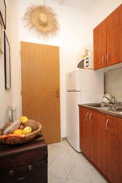 Studio flat AS-8091-a - Apartments Artatore (Lošinj) - 8091