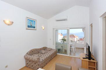 Apartment A-8097-b - Apartments Božava (Dugi otok) - 8097