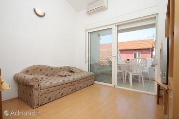 Apartment A-8097-c - Apartments Božava (Dugi otok) - 8097