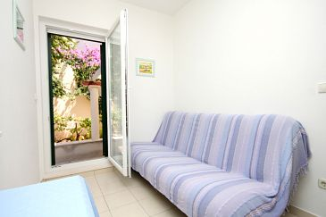 Apartment A-8103-b - Apartments Verunić (Dugi otok) - 8103