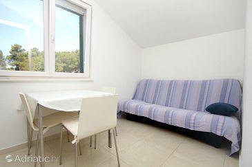 Apartment A-8103-c - Apartments Verunić (Dugi otok) - 8103