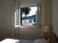 Bedroom - Apartment A-8103-d - Apartments Verunić (Dugi otok) - 8103