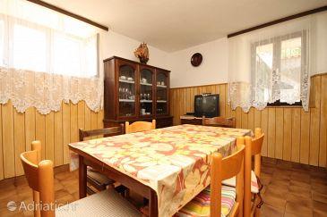 Apartment A-8109-a - Apartments Sali (Dugi otok) - 8109