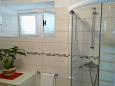 Bathroom - Apartment A-8109-b - Apartments Sali (Dugi otok) - 8109