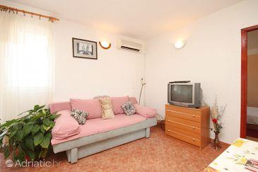 Apartment A-8111-a - Apartments Sali (Dugi otok) - 8111