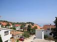 Terrace - view - Apartment A-8111-a - Apartments Sali (Dugi otok) - 8111