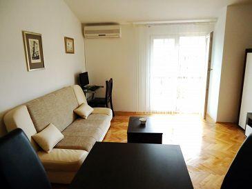Apartment A-8119-b - Apartments Sali (Dugi otok) - 8119