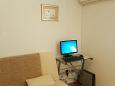 Living room - Apartment A-8119-b - Apartments Sali (Dugi otok) - 8119
