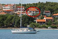 Tisno Apartments 812
