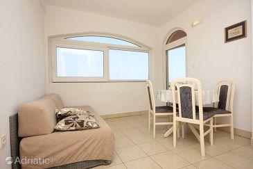 Apartment A-8121-b - Apartments Sali (Dugi otok) - 8121