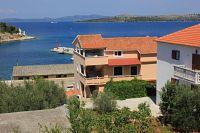 Apartments by the sea Sali (Dugi otok) - 8121