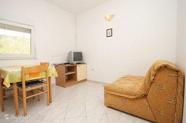 Apartment A-8123-a - Apartments Božava (Dugi otok) - 8123