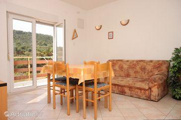 Apartment A-8123-c - Apartments Božava (Dugi otok) - 8123