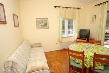 Apartment A-8124-a - Apartments Božava (Dugi otok) - 8124