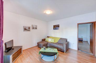 Apartment A-8128-a - Apartments Savar (Dugi otok) - 8128