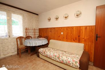 Apartment A-8129-a - Apartments Veli Rat (Dugi otok) - 8129
