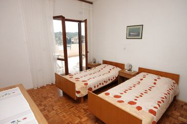Room S-8132-d - Rooms Luka (Dugi otok) - 8132