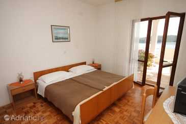 Room S-8132-e - Rooms Luka (Dugi otok) - 8132