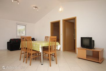 Apartment A-8133-a - Apartments Žman (Dugi otok) - 8133