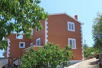 Žman Apartments 8133